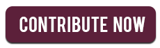 Contribute now and support the mission of the EKU Center for Student Accessability by contributing to our scholarship programs